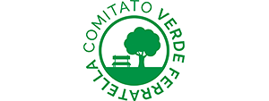 COMITATO VERDE FERRATELLA